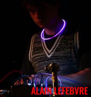 alain-lefebvre