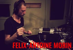 felix-antoine-morin