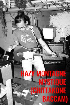 hazy-montagne-mystique-chittakone-baccam