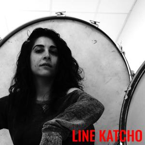 line-katcho