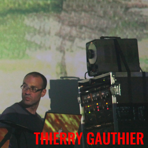 thierry-gauthier