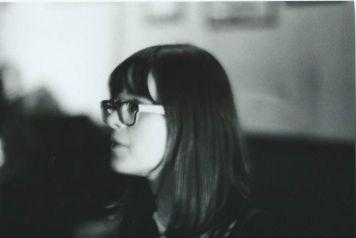 Emilie Payeur Kohlenstoff records collective