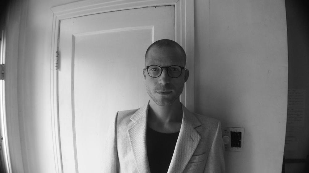 Félix-Antoine Morin