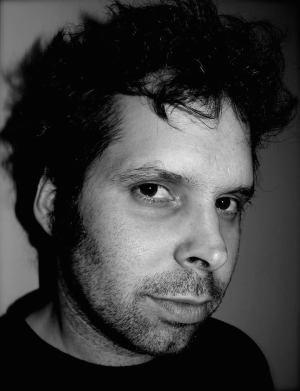 Sylvain Pohu - de type inconnu - Kohlenstoff