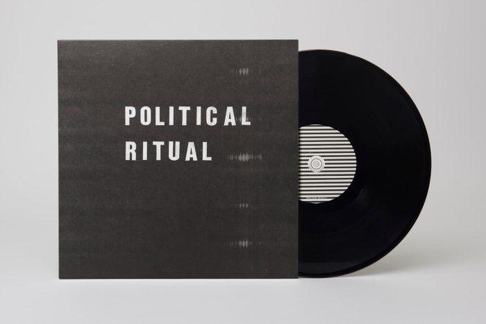 Political Ritual Maxime Corbeil-Perron Félix-Antoine Morin
